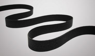 merceria--resorte-elastico