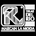 logotipo-telas-rio-version-blanco