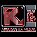 logotipo-telas-rio-version-color