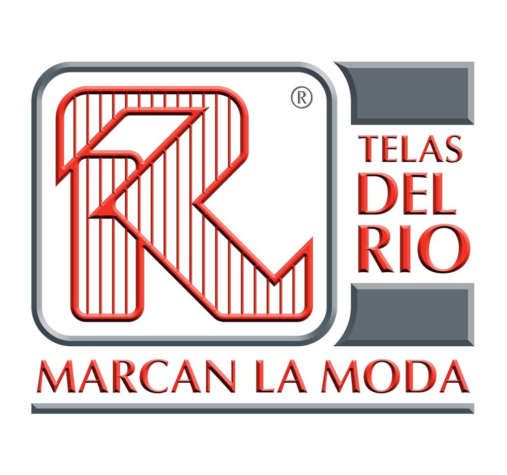 Telas del Rio