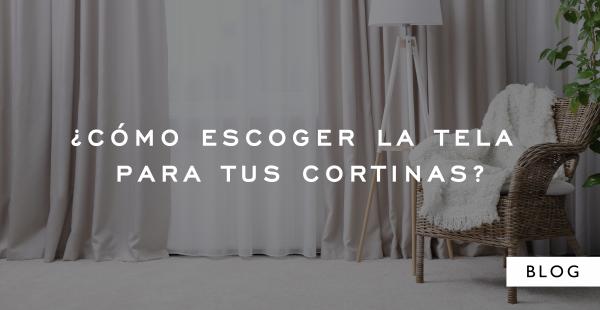 Banner Blog Cortinas 2